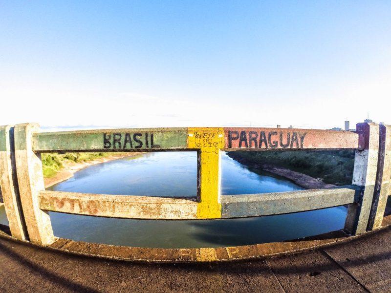 Brasil un destino extraordinario2-min