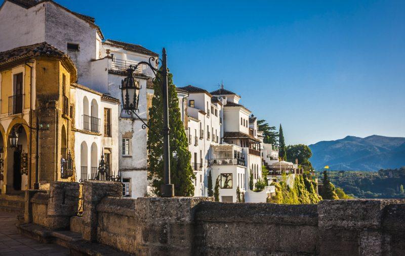 Los atractivos naturales más increíbles de España